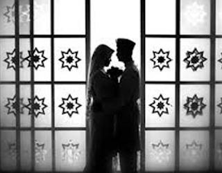 http://dayahguci.blogspot.com/2017/05/hal-yang-membatalkan-puasa-bagi-suami.html