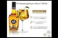 licor 43 cocktail