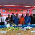 DPRD Jabar Bersinergi Berantas Peredaran Narkoba di Jabar