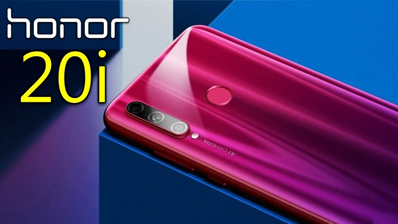 honor 20i,honor 20i unboxing,honor,honor 20 lite,honor 20i price,honor 20i review,honor 20,honor 20i camera,20i,honor 10i,honor 20i specs,honor 20i specifications,huawei honor 20i,honor20i,honor 20i hands on,honor 20i price in india,#honor_20i,honor 20i first look,honor 20i hindi,honor 20i vs 10i,honor 20i official video,honor 20i launch,honor 20 lite price,honor 20 lite specs,honor 20i features,honor,for honor,honor 8x,honor 10,honor 10i,honor 8x max,honor 8x review,honor 8,honor 9x,honor 10 i,honor view 20,for honor ps4,for honor salt,honor 8x camera,for honor guide,honor 10i review,for honor season 9,honor 8x unboxing,for honor vortiger,for honor new update,for honor highlander,honor view 20 unboxing,for honor funny moments,for honor new executions,honor 20,no honor,honor v20