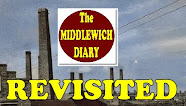 THE MIDDLEWICH DIARY REVISITED