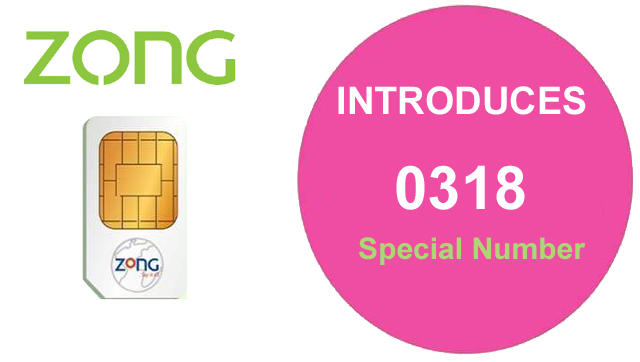 Book Number Book Number Online Book Zong Number Book Zong Sim How I Book Zong Number How to Book Zong Number How to Book Zong Number Online Number Booking Zong Online Number Booking of Zong Procedure to Book Zong Number Zong Zong Booking Number Zong Number Booking Online Zong Sim Book Online Zong Sim Booking zong number booking 2019  zong favourite number booking online  zong book your number 0311 online  zong number booking 0318  telenor book number  zong book number 313  zong book my number 2019  jazz book your number  book my number zong double number ufone number search zong number booking list zong byn warid number check ufone number booking 0333 ufone sim booking jazz book my number ufone no booking zong balance inquiry telenor sim number check code ufone book my number 0333 telenor online number booking zong available numbers list telenor sim number check telenor number booking online free zong no check telenor number zong no booking 0311 zong number list mobilink number warid number check code byn zong telenor book your number online zong new number ufone numbers list zong book my number online jazz sim number booking online zong number check detail zong sim online booking jazz golden number booking jazz sim booking telenor book your number zong mb check zong sim call record data zong app ufone book your number my zong number zong golden numbers price jazz book my number online zong account ufone sim number search mobilink number telenor number check code 2019 warid sim number check code zong number available list ufone online sim booking book zong number online zong data sim mobilink number check book your number zong golden numbers available list my zong app telenor no booking zong golden numbers available list 2019 ufone number code 0333 golden numbers jazz number check search ufone number details online zong number booking zong postpaid zong zong new sim offer zong pakistan number search zong mobile number ufone book my no telenor number search ufone no check zong number check karne ka tarika