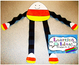 http://learningideasgradesk-8.blogspot.com/2015/10/candy-corn-coloring-and-craft-activity.html