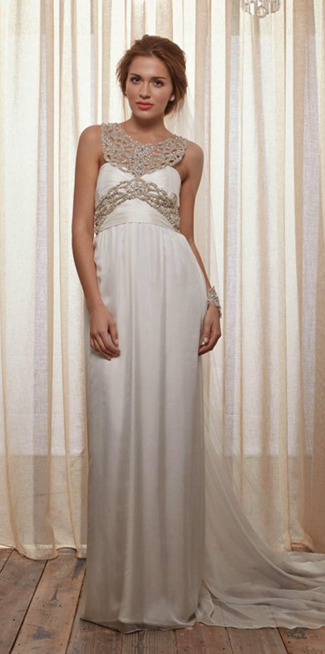 Athena Wedding Dress 86 Amazing Please contact Anna Campbell