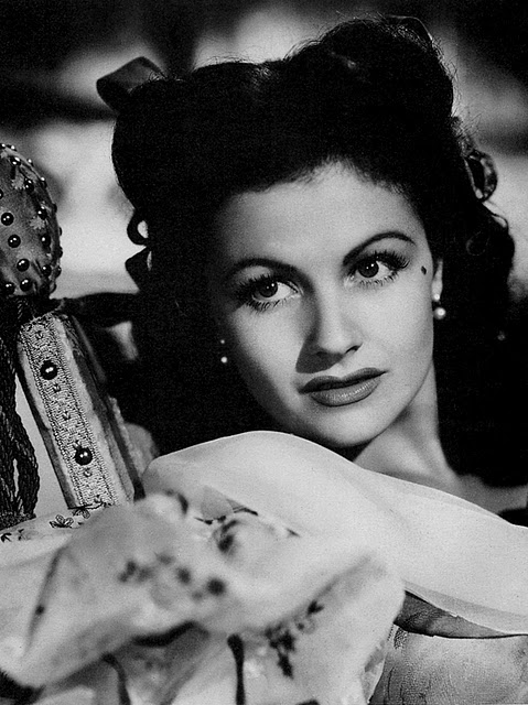 Sexy Margaret Lockwood naked (59 fotos) Pussy, 2015, braless
