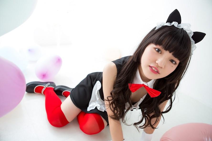 [Minisuka.tv] 2020-09-17 Hinako Tamaki &  Regular Gallery 04 [60P28.4Mb] 202001.2084