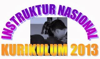 Cara Daftar Instruktur Kurikulum 2013 Tahun 2016, Berminat ?