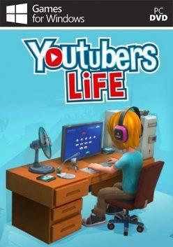 https://2.bp.blogspot.com/-6fxl2qwSCzo/WF54IIGMr1I/AAAAAAAAD_Q/srdFJ02wok8glozho2Uog7d81cnlu14sQCLcB/s1600/Youtubers-Life-pc-cover-248x353.jpg