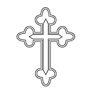 Cross-Symbol-Coloring-Page.jpg