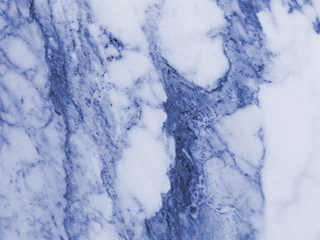 Texturas de marmol 2da parte for Fondo de pantalla marmol