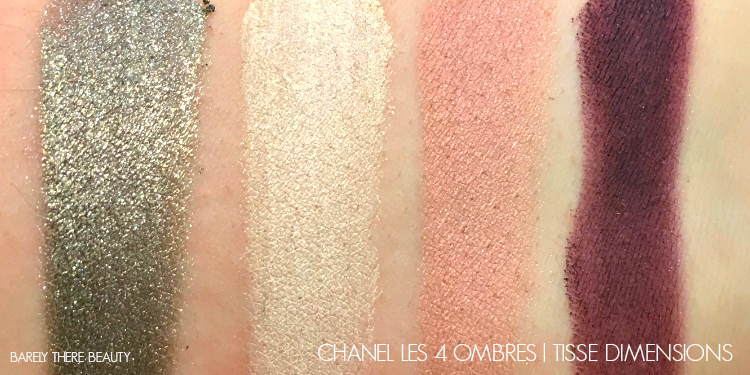 chanel-summer-2016-tisse-dimensions-swatches