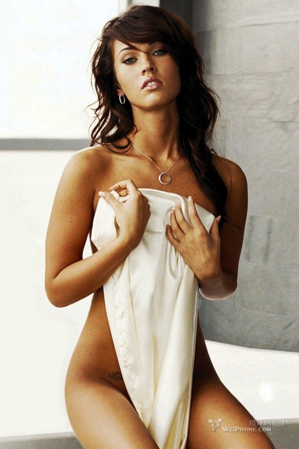Erotica Erotica Michelle Manhart  nude (64 pics), Snapchat, underwear