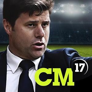 Championship Manager 17 Mod Apk 1.1.3.505 Mod Money