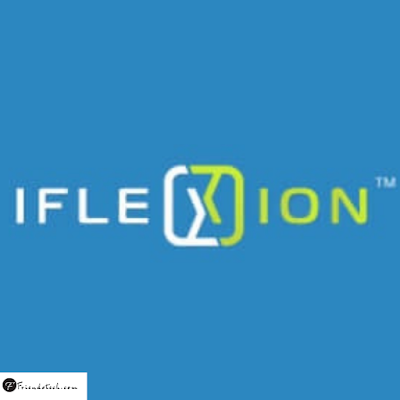 INFLEXION-DEVELOPERS