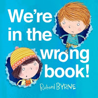 https://www.goodreads.com/book/show/23490429-we-re-in-the-wrong-book