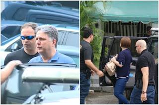 http://vnoticia.com.br/noticia/2237-tse-nega-habeas-corpus-para-casal-garotinho-e-o-presidente-do-pr