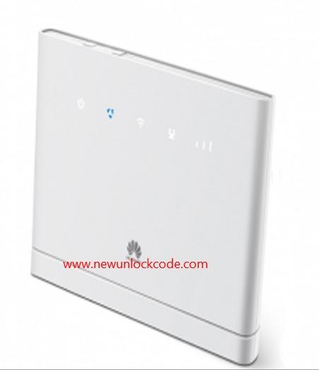 How to Jailbreak B315 4G, Unlock Your Huawei B315 4G Device