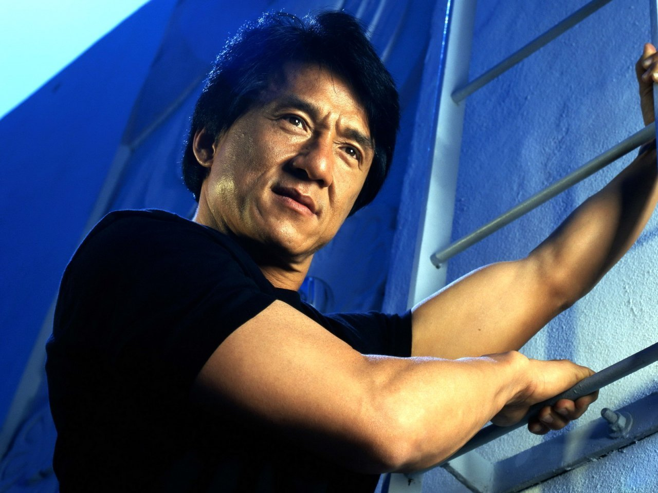 <span><b class=sec>Jackie Chan</b> - Awards - IMDb</span>