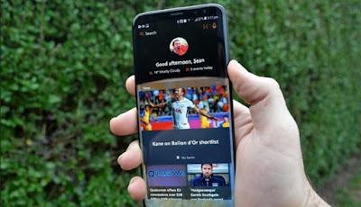 3 Aplikasi Jadwal Piala Dunia 2018 Android Terbaik