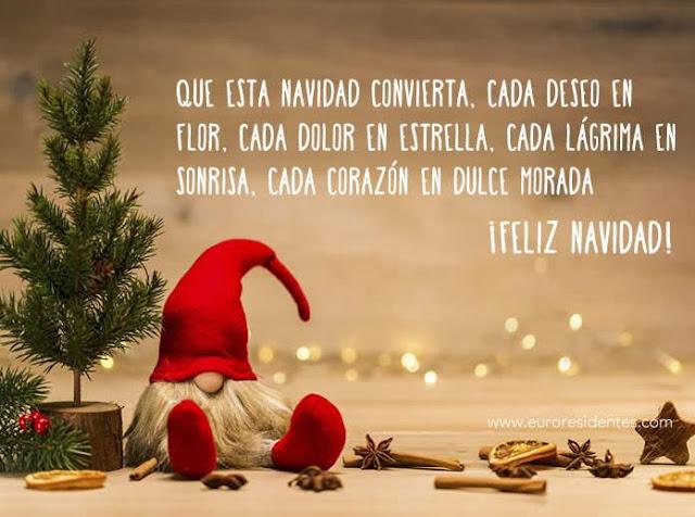 Frases originales Navidad