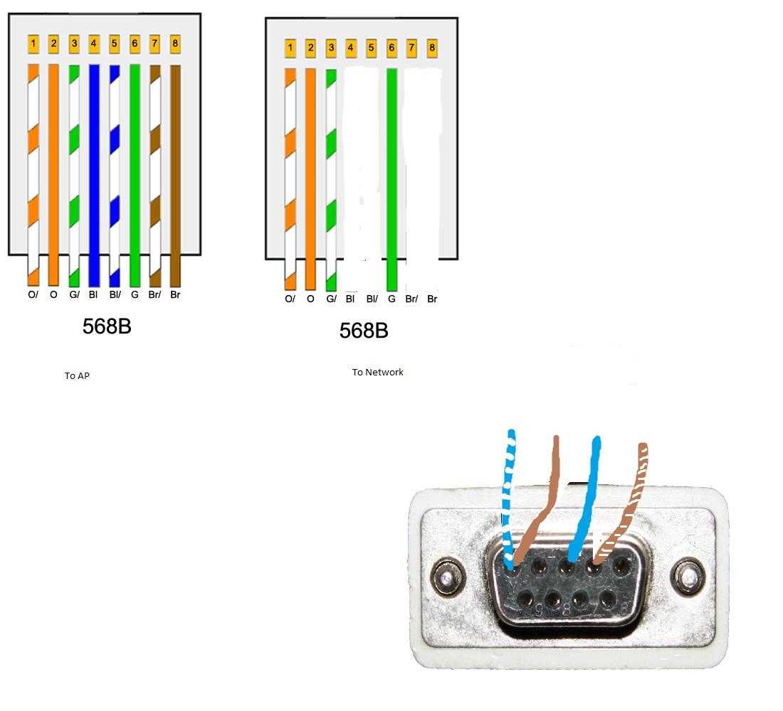 delco model 15071234 radio wiring diagram radio wiring 15071234 diagram model delco delphi delco electronics radio wiring diagram