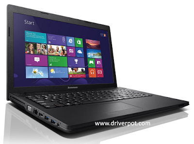 Lenovo-G500-Intel-Core-i3-Wifi-Driver
