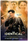 Sinopsis The Identical