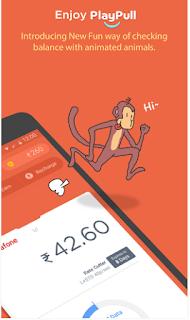 Download Truebalance App for Free