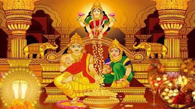 happy-dhanteras-wishes-status-2018