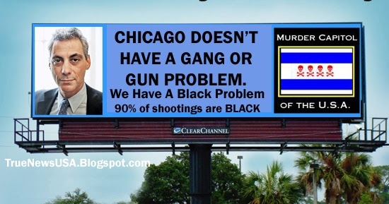 Chicago Shootings This Weekend