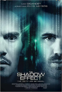 The Shadow Effect - Poster & Trailer