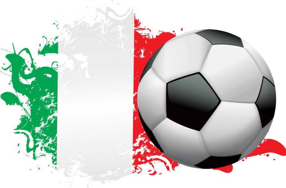 Risultati Serie A: Inter Juventus Torino a punteggio pieno .