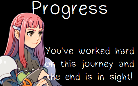 anastasiya_progress.png