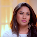 Why Anika Did This in Ishqbaaz