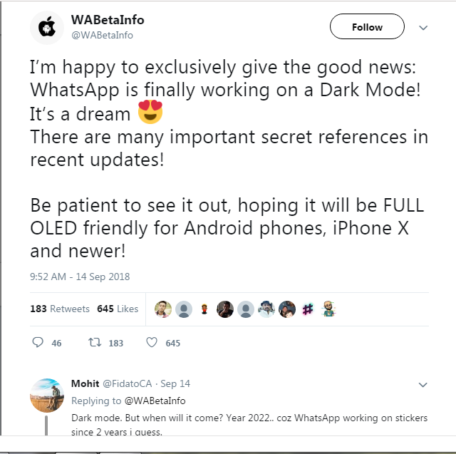 Cara Mendapat Ribuan Kontak WhatsApp (WA) dengan Cepat & Mudah, Bisa untuk Teman Chatting Baru,Ini Caranya 6