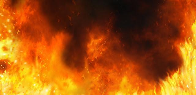 http://www.monergismo.com/textos/inferno/inferno_perman.htm