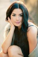 Aliyah O Brien