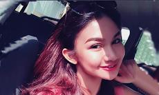Biodata Maulia Lestari Si Finalis Puteri Indonesia Mirip Ariel Tatum, Artis Berinisial ML