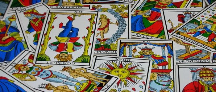 94a3e0b38633d5 Les Secrets du Tarot  septembre 2013