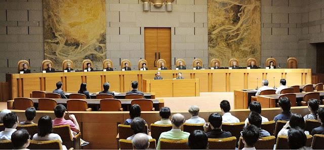Profissionais sem qualificação adequada e erros recentes de tradução em tribunais preocupam o Governo japonês