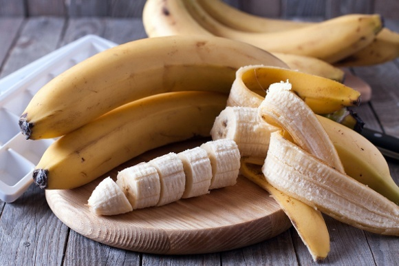 Benefits of Eating 2 Bananas a Day