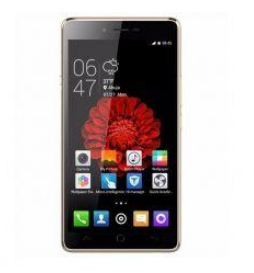 Tecno L8 Price, Specification and Features [Official Review] price in nigeria
