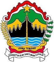 CPNS Jawa Tengah 2013