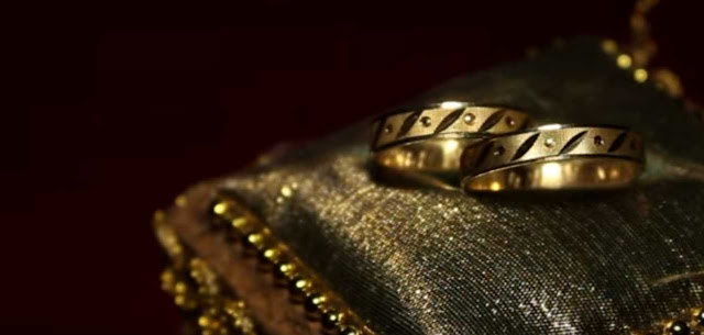 rincian-biaya-pernikahan