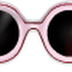 Hotbuys Blush Acetate Sunglasses Released