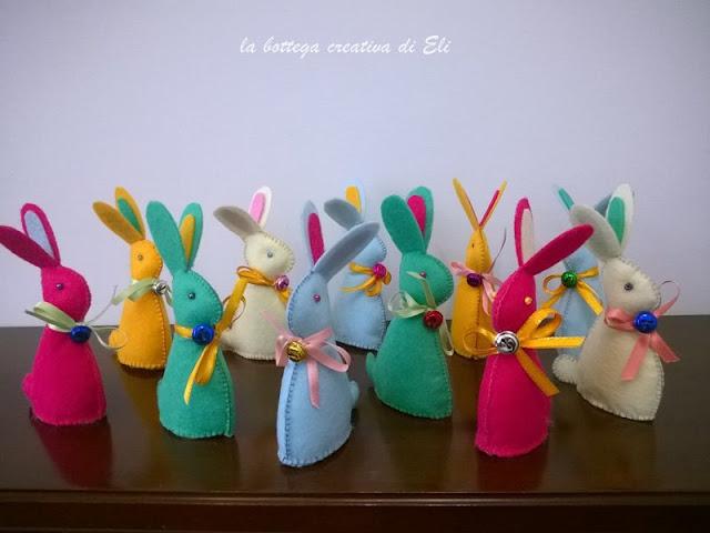 come-realizzare-coniglietti-in-feltro-come-segnaposto-pasquale