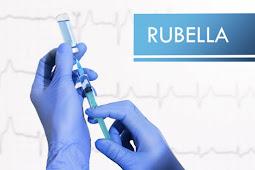 Dengan Alasan Kondisi Darurat, MUI Putuskan Imunisasi Vaksin Rubella Boleh Walau Mengandung Babi