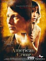 Tội Ác Người Mỹ