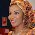 Elections: Bianca Defeats Ojukwu's First Son