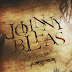 Johnny Bleas - Um Novo Mundo, do J. G. Brene.